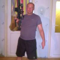 Денис, 38 лет, Водолей, Орск