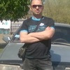 Александр, 45, г.Орск