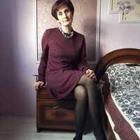 Екатерина, 50 лет, Скорпион, Краснодар