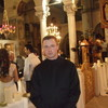 Arturas Danilovas, 37, г.San Isidro