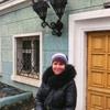 Людмила, 35, г.Челябинск