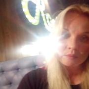 Анна, 30, г.Набережные Челны