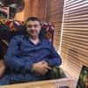 Артур, 34, г.Самара