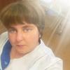 Галина Степанова, 30, г.Тверь