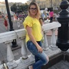 Anna, 37, г.Пушкино