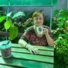 татьяна, 68, г.Минск
