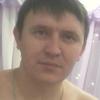 Ильдар, 35, г.Ленинск