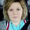 Марина, 32, г.Астрахань