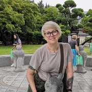 Ольга, 44, г.Благовещенск