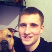 Виктор Наумов 24 Великие Луки