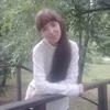 Елена, 46, г.Черкассы