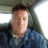 Владимир, 40, г.Ставрополь