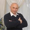 aleksandr, 46, г.Гаврилов Ям