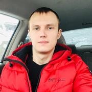 Дмитрий, 27 лет, Дева