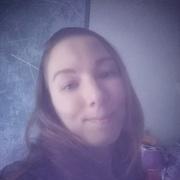 Анастасия, 29, г.Сочи