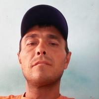 Никита, 37 лет, Овен, Ростов-на-Дону