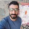 Bader, 37, Manama