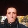 Федор, 42, г.Мариуполь