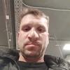 Sasha, 37, Sertolovo