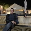 Tony, 32, г.Тель-Авив-Яффа