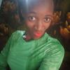 Nalumansi sonni, 26, Kampala