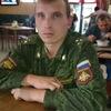 Александр, 33, г.Калининец