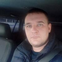 Паша, 32 года, Водолей, Ангарск