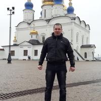 Павел, 44 года, Дева, Тюмень