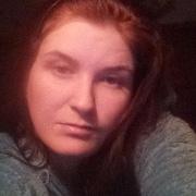Алена Софрикова, 28, г.Златоуст