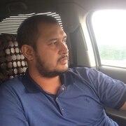 Orif Abidov 33 Ташкент