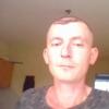 Andrey  Andrey, 33, Suzun