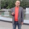 Роман, 42, г.Королев