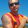 Владимир, 44, г.Сходня