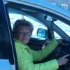 антонина, 61, г.Ангарск