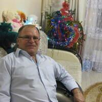 александр, 64 года, Близнецы, Уфа