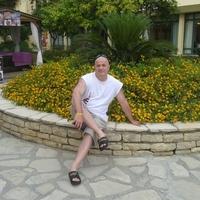 МИШЕЛЬ, 58 лет, Овен, Москва