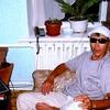 Нурлан, 49, г.Эски-Ноокат