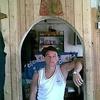 Олег, 30, г.Поронайск