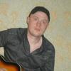 Алексей, 35, г.Уфа