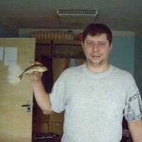 Василий, 49 лет, Стрелец, Москва