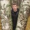 Ванёк, 36, г.Мурманск
