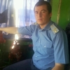 Асил Давлатов, 31, г.Джизак