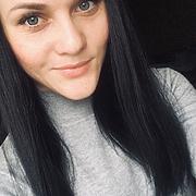 Дарья, 23, г.Смоленск