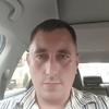 Олексій., 35, г.Киев