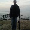 nik, 28, г.Калининград