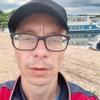 Александр, 34, г.Серпухов
