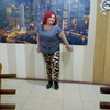 юля, 26, г.Матвеев Курган