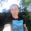 дімам, 47, г.Великий Бычков
