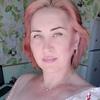 ксения, 41, Енергодар
