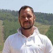 Денис 39 Тольятти